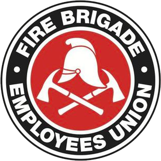 Fire Brigade Employees Union