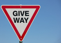 give-way-1444077