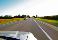 speeding-2-1160357