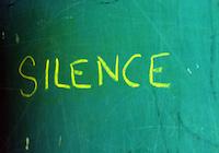 silence-1189377